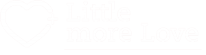 Little More Love - small acts can change the world
